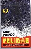 Felidae -