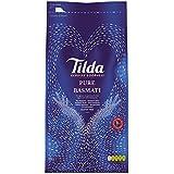 Tilda pure origine riz basmati - 1 x 10 kg