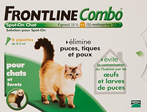merial-chats-frontline-combo-chat-6pip-anti-puce-anti-tique