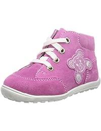 Richter Kinderschuhe Mini Baby Mädchen Sneaker