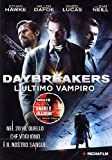 Daybreakers - L'ultimo vampiro