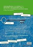 Image de Schlüsselqualifikationen – Türöffner für die Zukunft: Übungen und Arbeitsblätter für Jugendliche