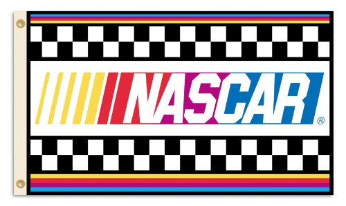 nascar-with-stripes-3-x-5-feet-flag-with-grommets-by-bsi