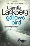 The Gallows Bird (Patrik Hedstrom and Erica Falck, Book 4)