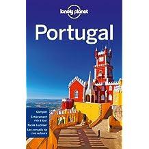 Portugal - 6ed