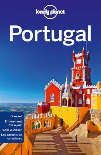 Portugal (1Plan détachable) par Collectif