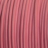 Farbige Elektrokabel suchergebnis auf amazon de für farbige lenkabel nicht