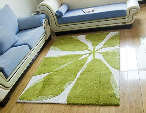 hdwn-wohnzimmer-schlafzimmer-teppich-matte-160-230-140-200-120-180-190-280-leaves-80cm120cm