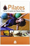 https://libros.plus/pilates-manual-completo-del-metodo-pilates/