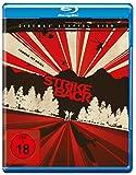 Strike Back - Staffel 4 [Blu-ray]