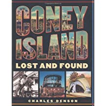 Coney Island: Lost and Found