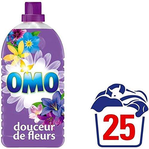 omo-liquido-lavanderia-douceur-de-flores-y-jazmin-ecopack-25-lavados-17l-envio-rapido-y-entrecruzado