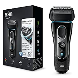 Braun Series 5 5147 s...
