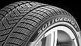 Pirelli Winter SottoZero 3 Runflat - 275/35/R20...