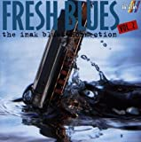 Fresh Blues Collection [Import Allemand]