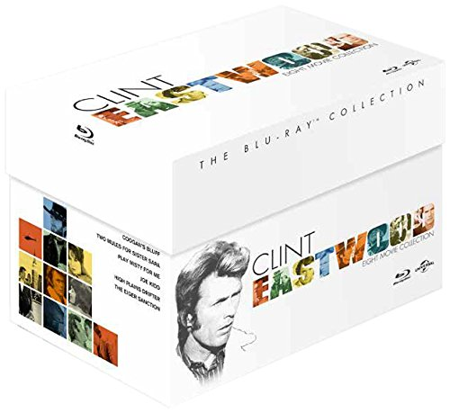 clint-eastwood-collection-blu-ray-it-import