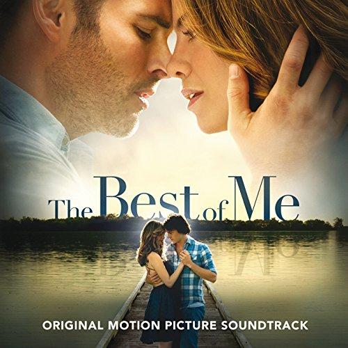 The Best Of Me (Original Motio...