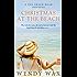 Christmas at the Beach (Novella) (Ten Beach Road Novella)