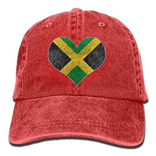 Medlin Impeach 45 Not My President Unisex Adjustable Cotton Denim Hat Washed Retro Gym Hat Cap Hat Top -