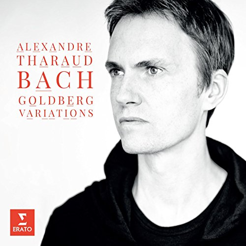 Goldberg Variations, BWV 988: ...
