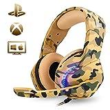 3m Noise-cancelling Headphones Review and Comparison
