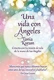 Best Libros de Los Ángeles - Una Vida Con Angeles. Conecta Con Tu Mision Review