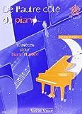 Telecharger Livres De l autre cote du piano (PDF,EPUB,MOBI) gratuits en Francaise