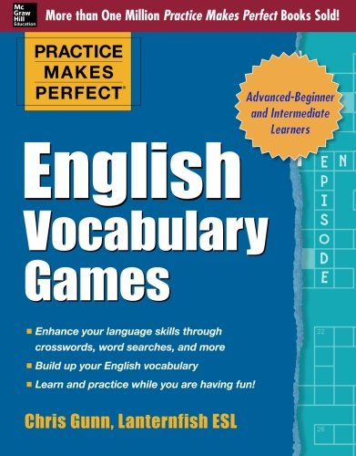 practice-makes-perfect-english-vocabulary-games