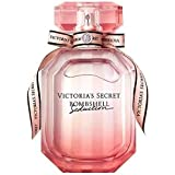 Victoria's Secret Bombshell Seduction Perfume EDP 1.7 FL OZ by Victoria's Secret