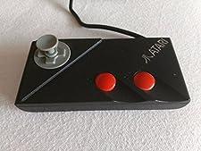 Atari 7800 Joypad
