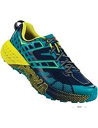 18518e71f13 Amazon.fr   HOKA - Chaussures de sport   Chaussures homme ...