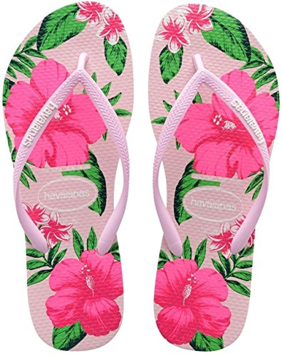 havaianas-slim-floral-womens-flip-flop-pink-crystal-rose-1141-5-uk