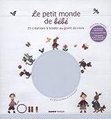 Coffret le Petit Monde de Bébé