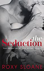 The Seduction (English Edition)