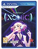 Cheapest Superbeat Xonic (Playstation Vita) on PlayStation Vita