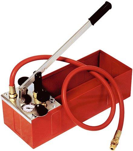 Preisvergleich Produktbild Miete: Monteurwerkzeuge für Verbundrohr (Trinkwasser und Heizung) für 1 Woche (Gutschein)