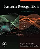 Pattern Recognition (English Edition)