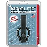 Mag-Lite ASXC046 C-Cell Accessoires d'Eclairage Anneau de Ceinture Plastique Noir Plastique