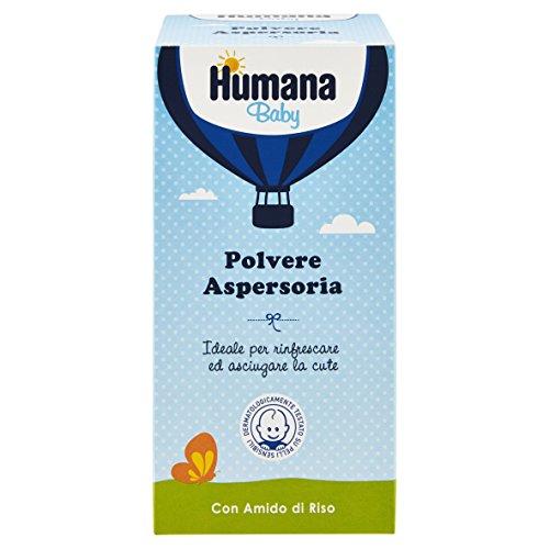 humana-polvere-aspersoria-con-amido-di-riso-150-gr
