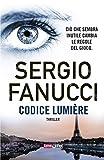 Codice Lumière (Fanucci Editore)