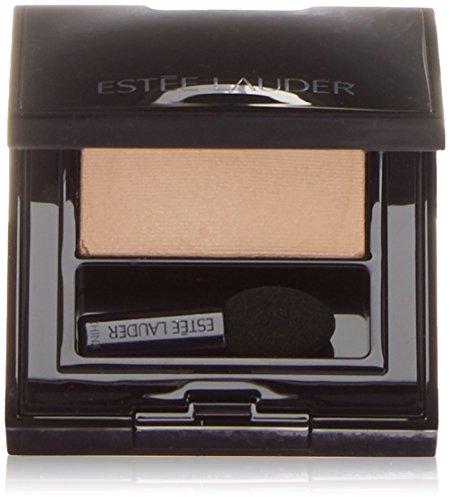 estee-lauder-lidschatten-pure-color-envy-eyeshadow-wet-dry-sugar-biscuit-18-g