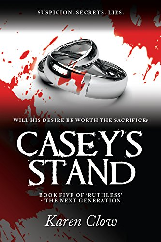 caseys-stand-ruthless-series-2-the-next-generation-book-5