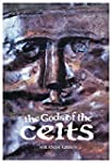 The Gods of the Celts (Archaeology)
