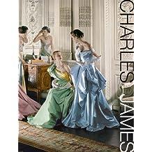 Charles James – Beyond Fashion