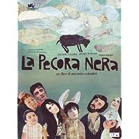 La Pecora Nera by Ascanio Celestini