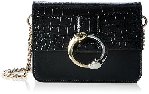 cavalli-womens-paris-bag-001-shoulder-bag