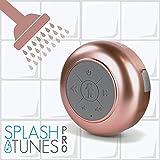 Splash Lieder-Set Pro, Mehrfarbig Rose Gold -