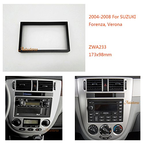 autostereo-de-voiture-audio-radio-cadre-de-montage-panneau-de-facade-dautoradio-pour-chevrolet-lacet
