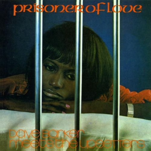 prisoner-of-love