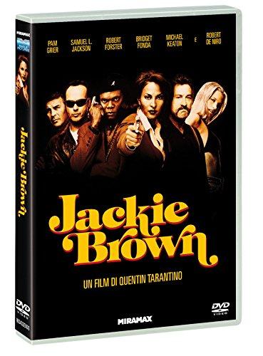 jackie-brown-ltd-2-dvd-ricettario-italia